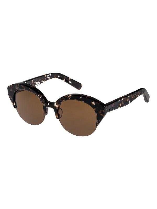 0 Claire - Sonnenbrille Mehrfarbig ERJEY03015 Roxy