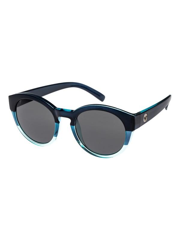 0 Mellow - Sonnenbrille Mehrfarbig ERJEY03016 Roxy
