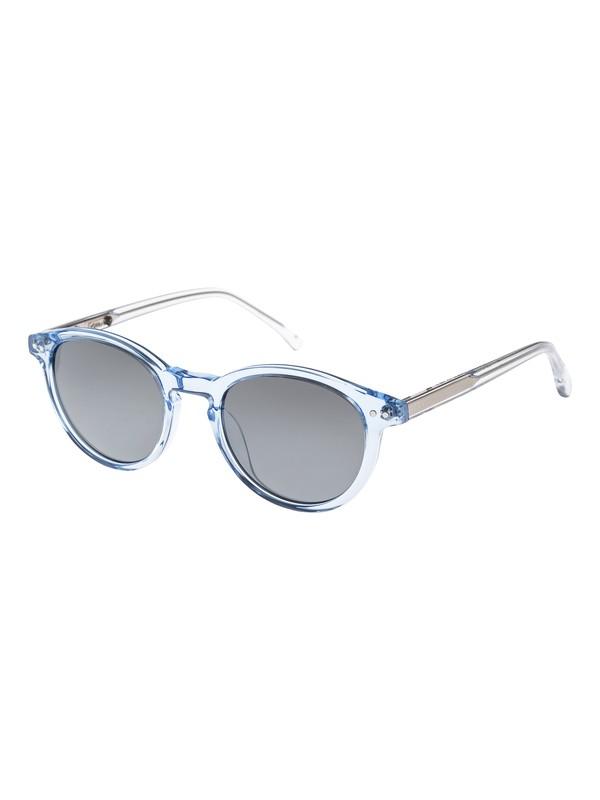 0 Gwen - Sonnenbrille Mehrfarbig ERJEY03017 Roxy