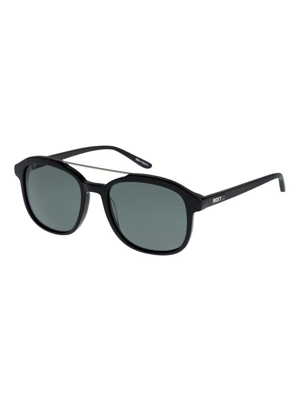 0 Allessandra - Sonnenbrille Schwarz ERJEY03031 Roxy