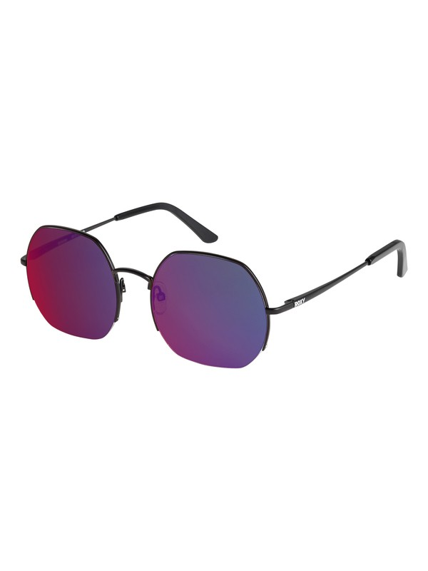 0 Boheme - Sonnenbrille  ERJEY03057 Roxy