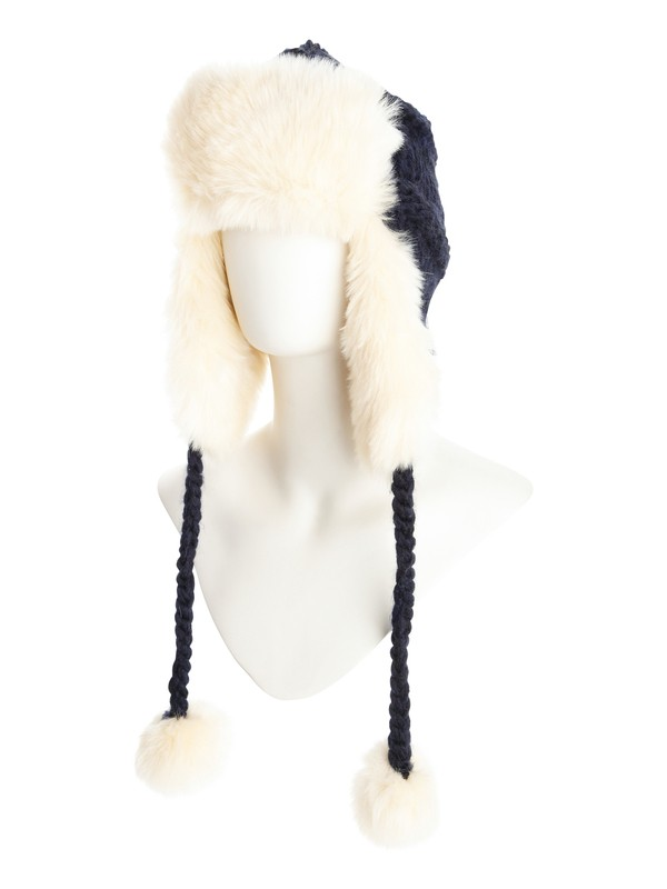 0 Paradise Winter Hat  ERJHA00060 Roxy