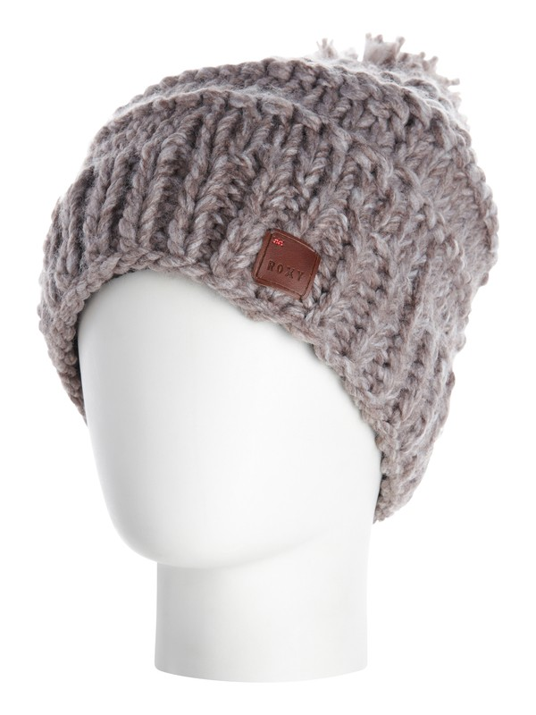 0 Winter Beanie  ERJHA00064 Roxy