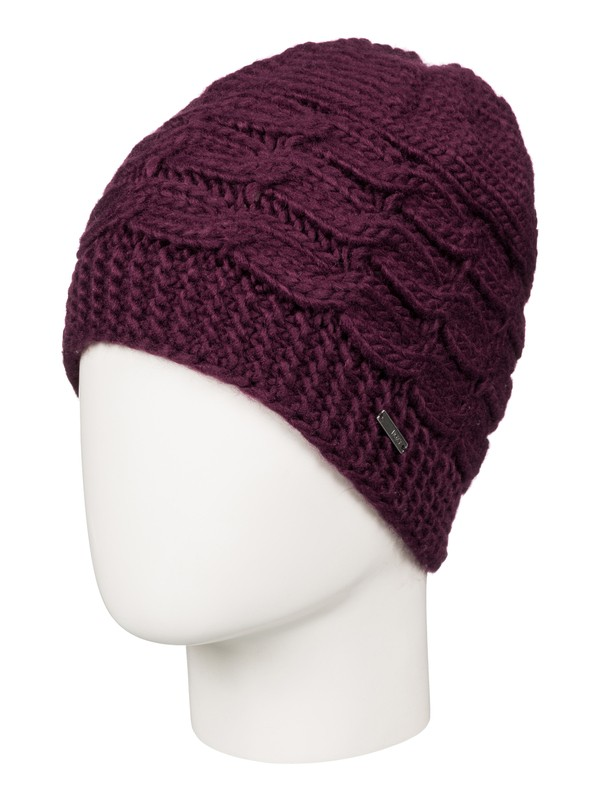 0 Winter Lov Beanie  ERJHA03172 Roxy