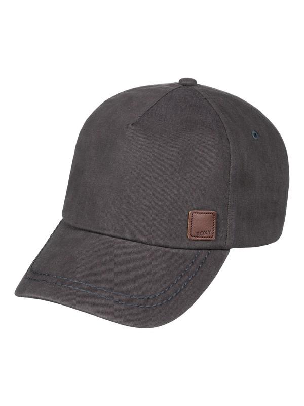 0 Extra Innings Baseball Hat  ERJHA03179 Roxy