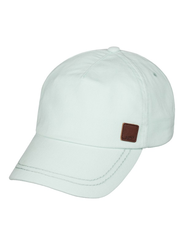 0 Extra Innings A Baseball Hat Blue ERJHA03208 Roxy