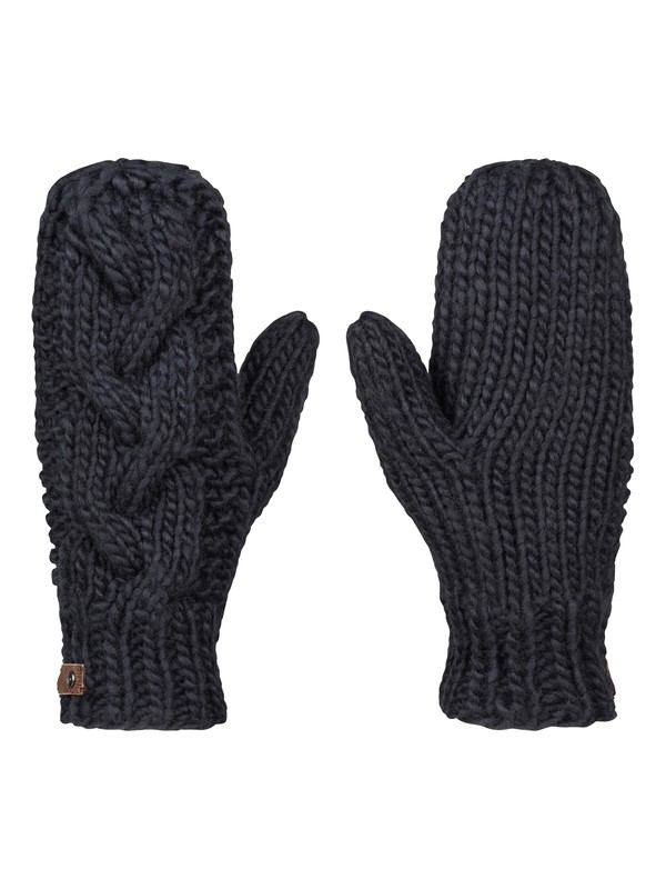 0 Winter Snow Mittens  ERJHN03048 Roxy