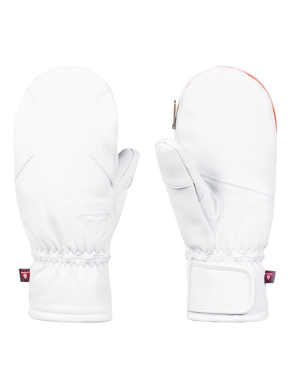 0 ROXY X COURREGES MITT  ERJHN03051 Roxy