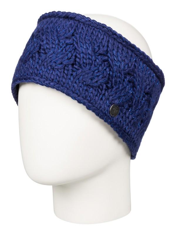 0 Love And Snow Headband  ERJHW03002 Roxy