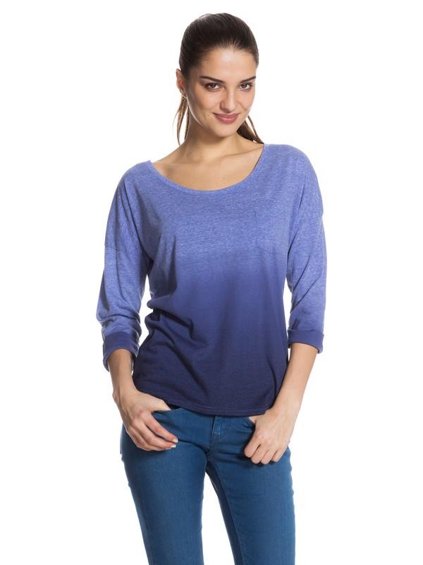 0 Arty Roxy T-shirt  ERJKT03001 Roxy