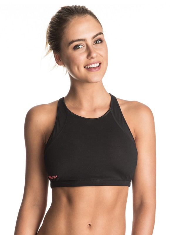 Ladies Fitness / Ladies Sports Bras; Refine Refine & Sort Ladies Sports Bras. products. Related categories. Refine Refine & Sort Sort Rank. Recent. Discount (High To Low) Discount % (High To Low) Price (Low To High) Price (High To Low) Brand (A To Z) Brand (Z To A) Brand. Click to close.