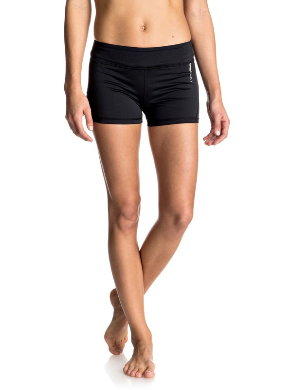 "0 Imanee 3"" Shorts  ERJNS03083 Roxy"