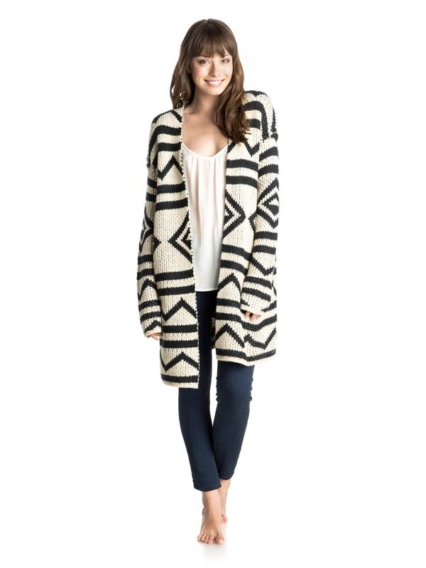 0 Karid Sweater  ERJSW03045 Roxy