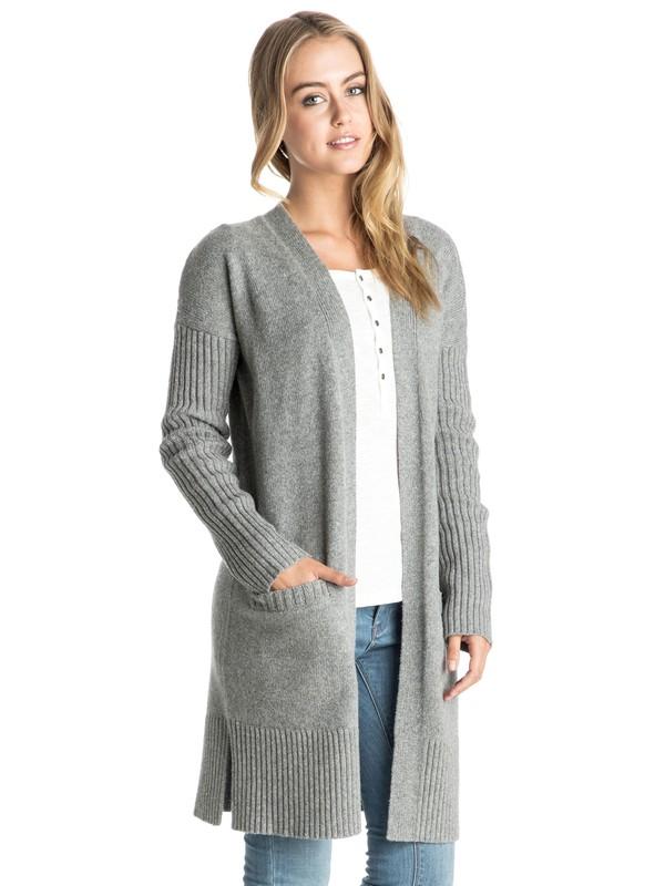 0 Early Riser Sweater  ERJSW03077 Roxy