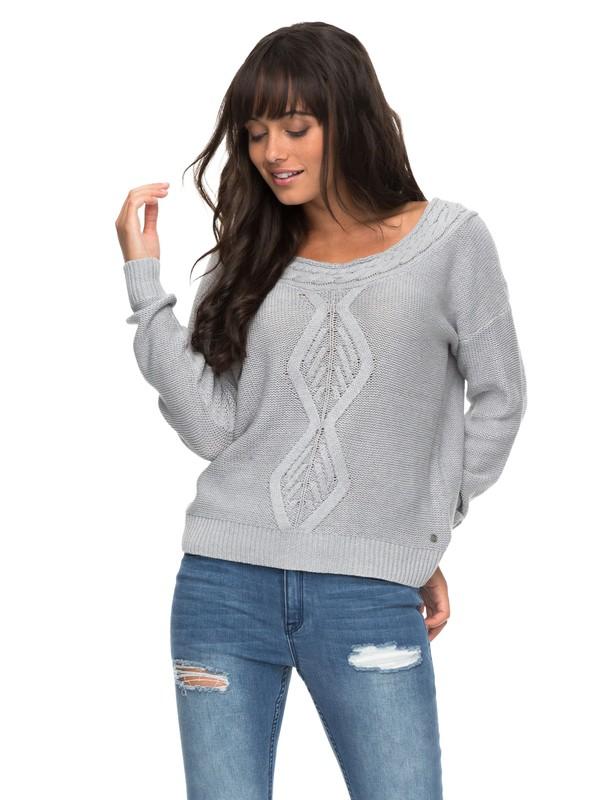 Choose To Shine Sweater 191274125121
