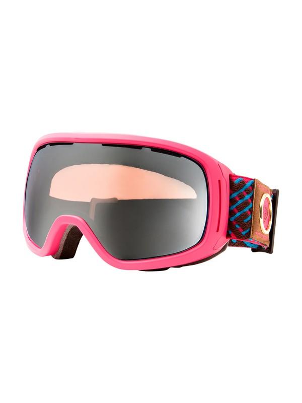 0 Rockferry Goggle  ERJTG00015 Roxy