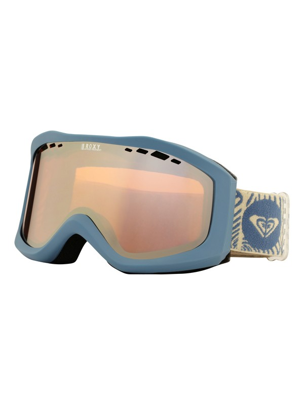 0 Sunset Goggles  ERJTG00026 Roxy