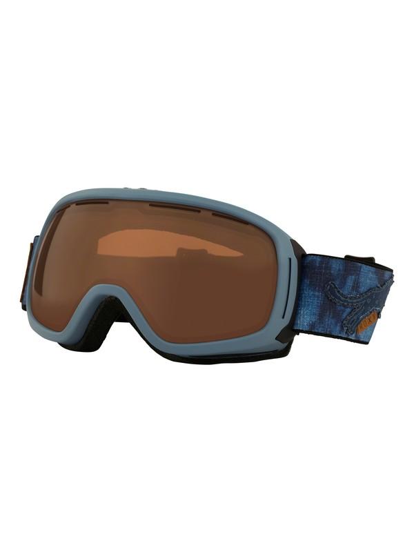 0 Rockferry Goggles  ERJTG00030 Roxy