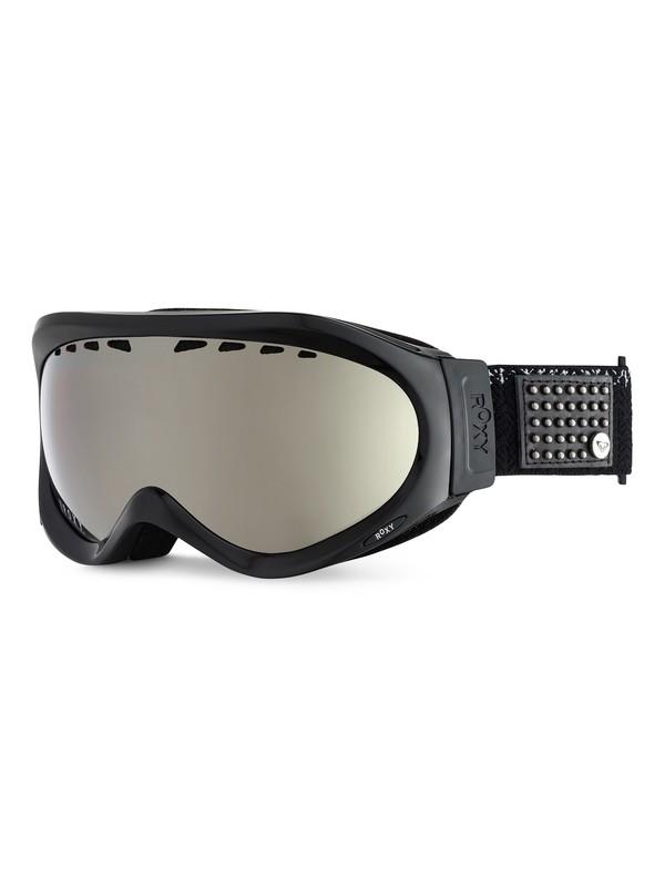 0 Mist - Snowboard Goggles  ERJTG03003 Roxy