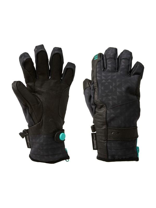 0 Baikal Glove  ERJTH00003 Roxy