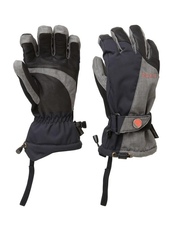 0 Yana Glove  ERJTH00005 Roxy