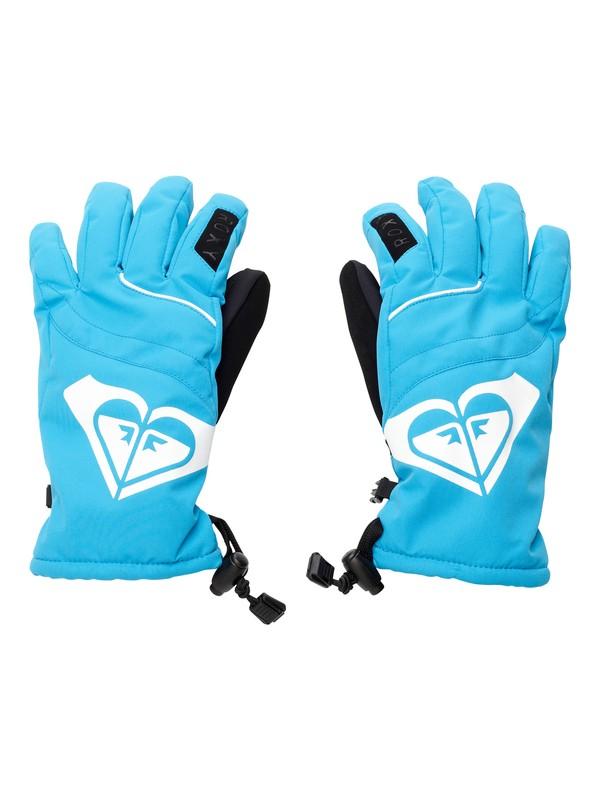 0 Popi Glove  ERJTH00021 Roxy