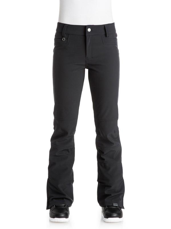 0 Creek Snow Pants  ERJTP03020 Roxy