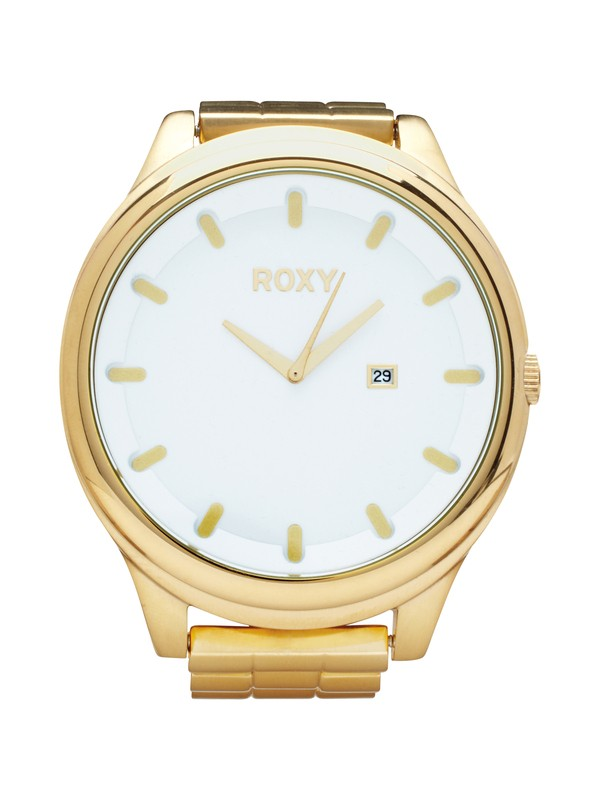 0 Mistress 50 Watch  ERJWA00005 Roxy