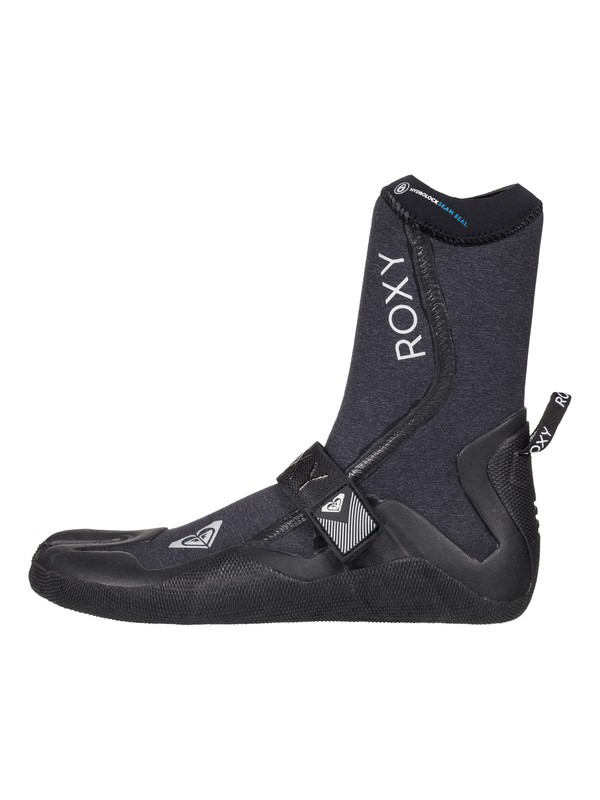 0 Performance 3mm Split Toe Surf Booties  ERJWW03000 Roxy