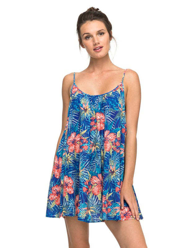 0 Windy Fly Away Cover Up  ERJX603068 Roxy