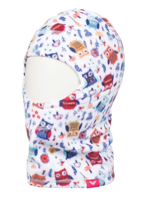 0 Girls 2-6 Daisy Snow Mask  ERLHA03013 Roxy