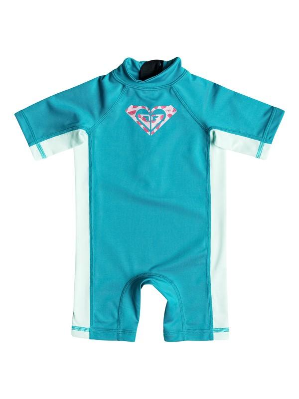 0 Baby So Sandy Springsuit  ERNWR03004 Roxy