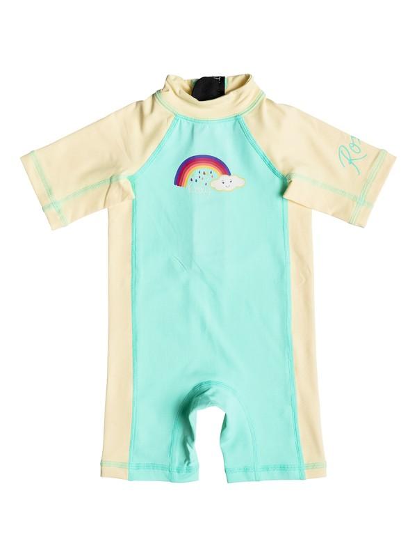 0 Baby So Sandy Springsuit  ERNWR03007 Roxy