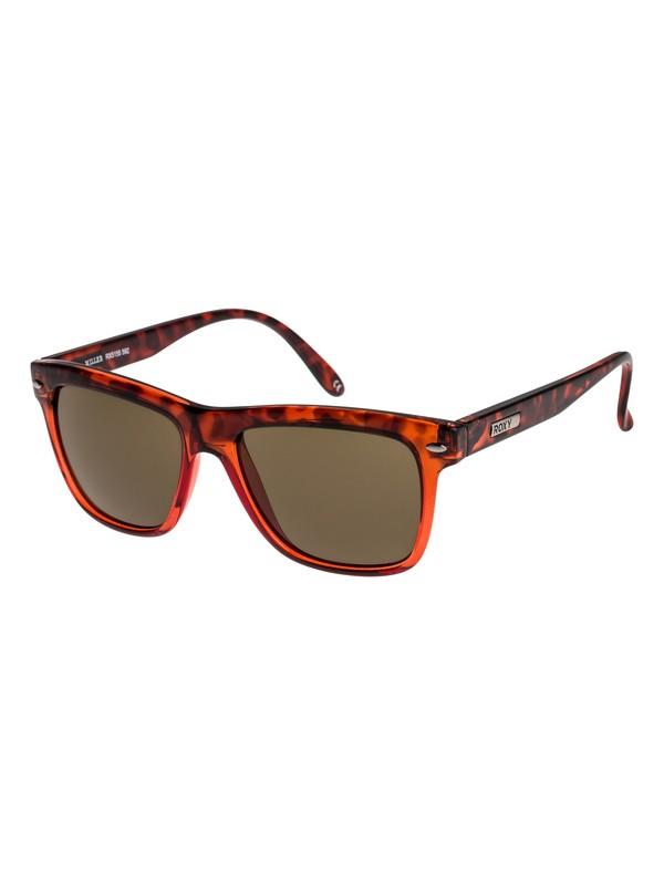 0 Miller - Sunglasses  ERX5155 Roxy