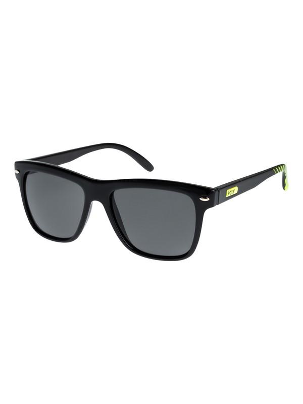 0 Miller - Sonnenbrille Gelb ERX5155 Roxy