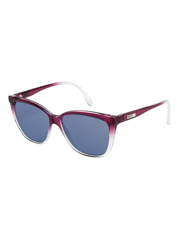 0 Jade - Sonnenbrille Rosa ERX5175 Roxy