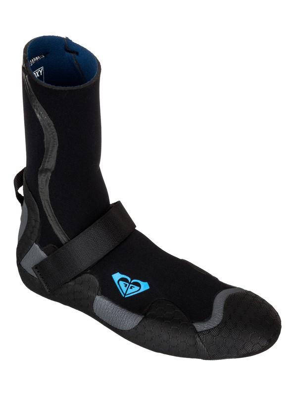 0 Syncro 3mm Toe Booties  SA815WG Roxy