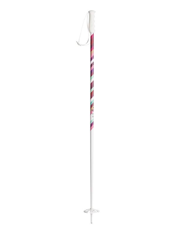 0 Roxy Dreamcatcher 75 Ski Poles  FFDC75POL Roxy