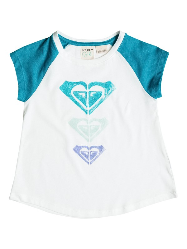 0 Girls 7-14 Surfrider Beach Tank  PGRS61067 Roxy