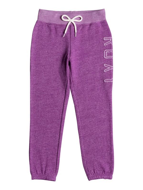 0 Baby Roxy Everyday Pants  PGRS63001 Roxy