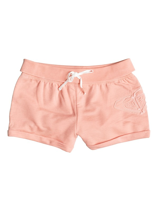 0 Girls 2-6 Roxy Girl Shorts  PGRS63016 Roxy