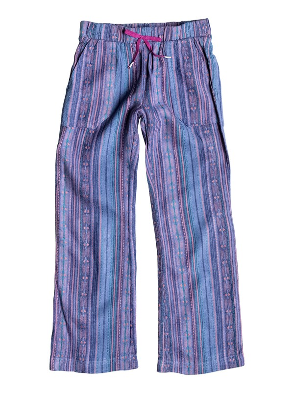 0 Baby Pelican Pants  PGRS65191 Roxy