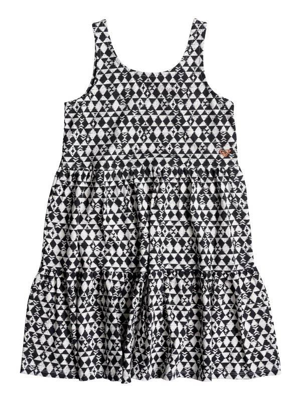 0 Baby Bermuda Sleeveless Dress  PGRS68331 Roxy