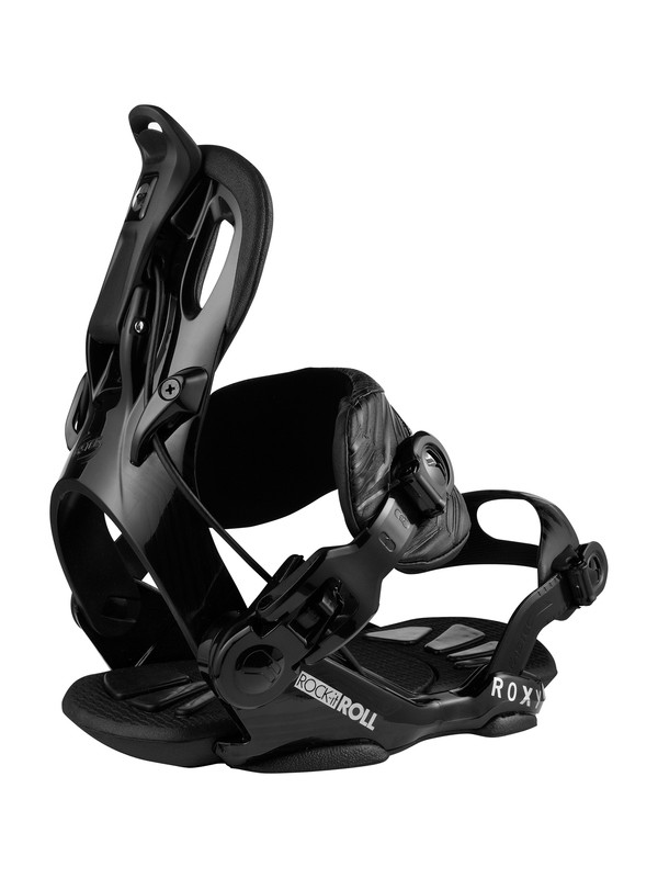 0 Rock-it Roll Bindings  Q233505 Roxy