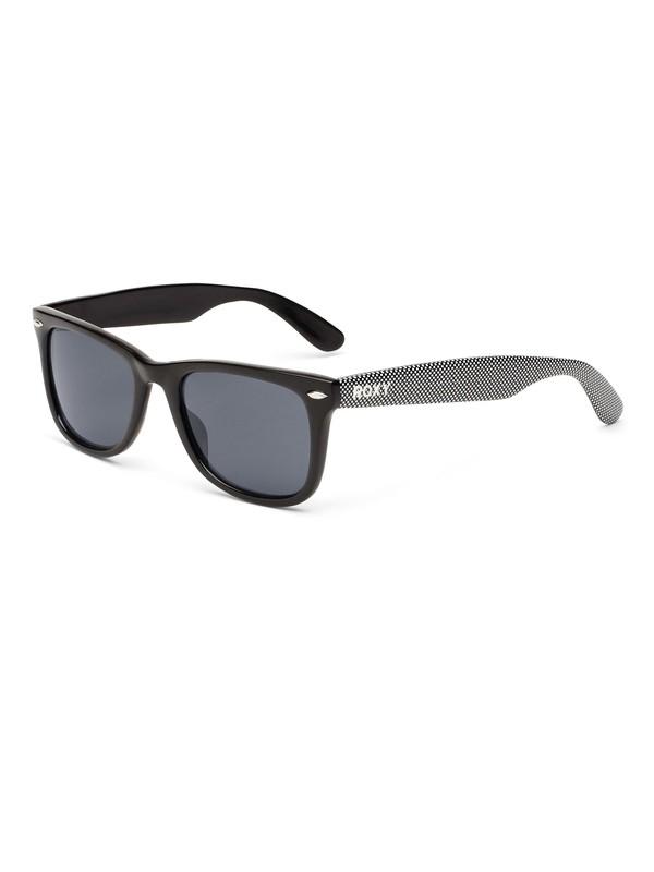0 Coral Sunglasses  REWN013 Roxy