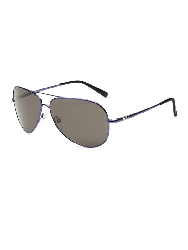 0 Raf 1 Sunglasses  REWN014 Roxy