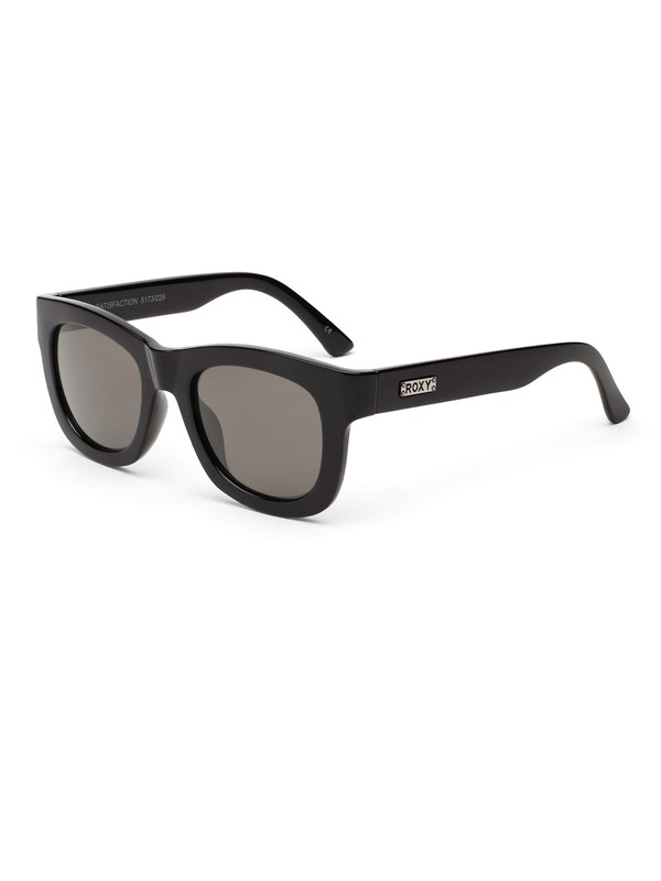 0 Satisfaction Sunglasses  REWN016 Roxy