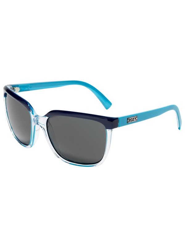 0 Laetitia Sunglasses  REWN018 Roxy