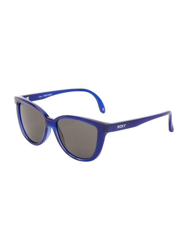 0 Girls 7-14 Coco Sunglasses  RG6016 Roxy