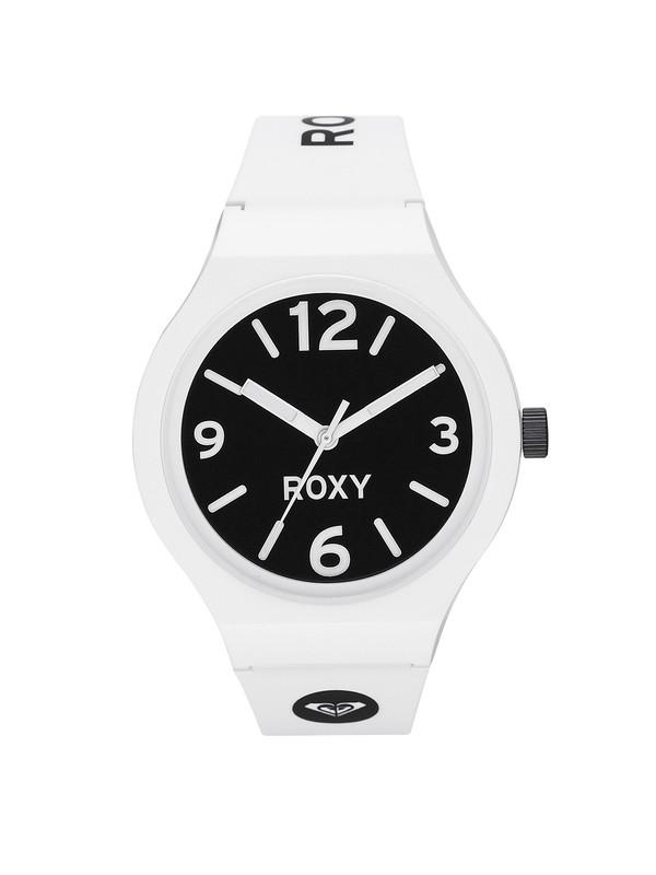 0 Prism Watch  RWWA005 Roxy